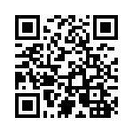微信图片_20200409150645.jpg